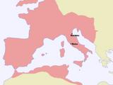Weströmisches Reich (SIFR)