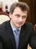 Anatoly Lebedko.JPG