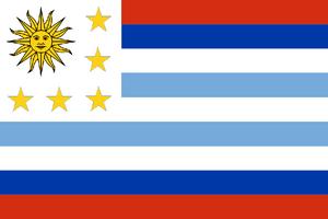 Bandera del Cono Sur (UA).png