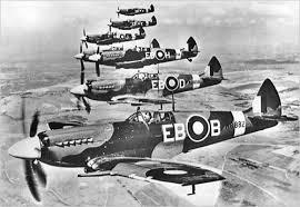 Batalla de Gran Bretaña (ASXX)