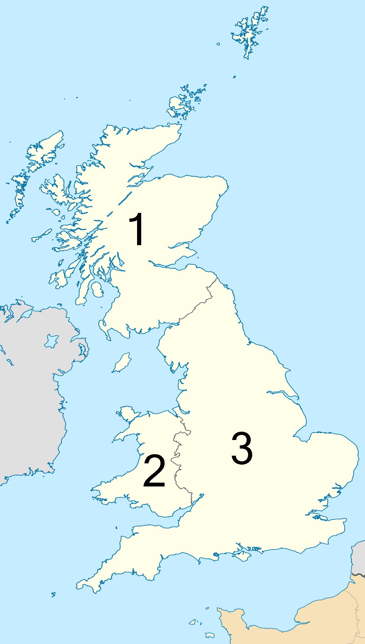 División política Britania-GIA.png