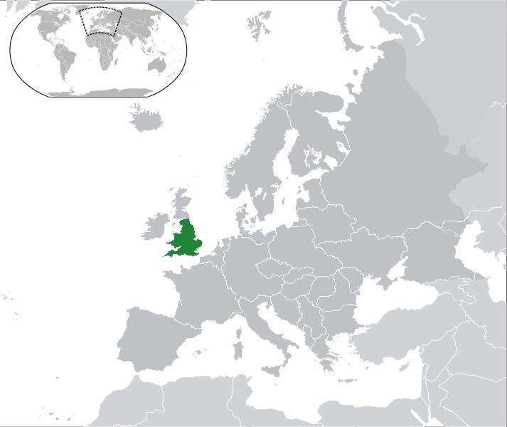 Englishprotectorateineurope.png