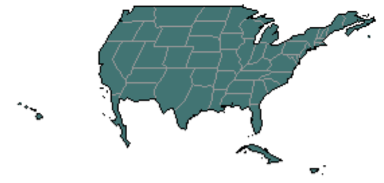 Enlarged USA Map.png