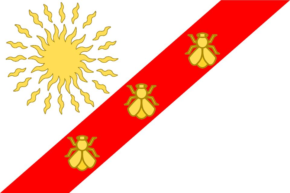 FlagofFranciaTC.png
