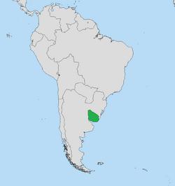 Mapa-Uruguay2-GIA.png