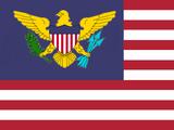 United States Atlantic Remnant (1983: Doomsday)
