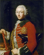 Victor Amadeus III by Clementi 02