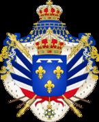 Герб_Франции_ТБГ.png