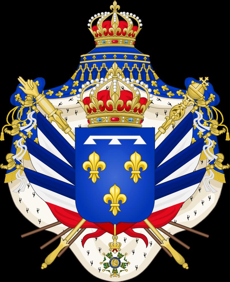 Королевство французов (Гиперборея)