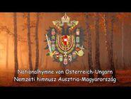 Государственный гимн Австро-Венгрии - ''Österreichische Kaiserhymnen''