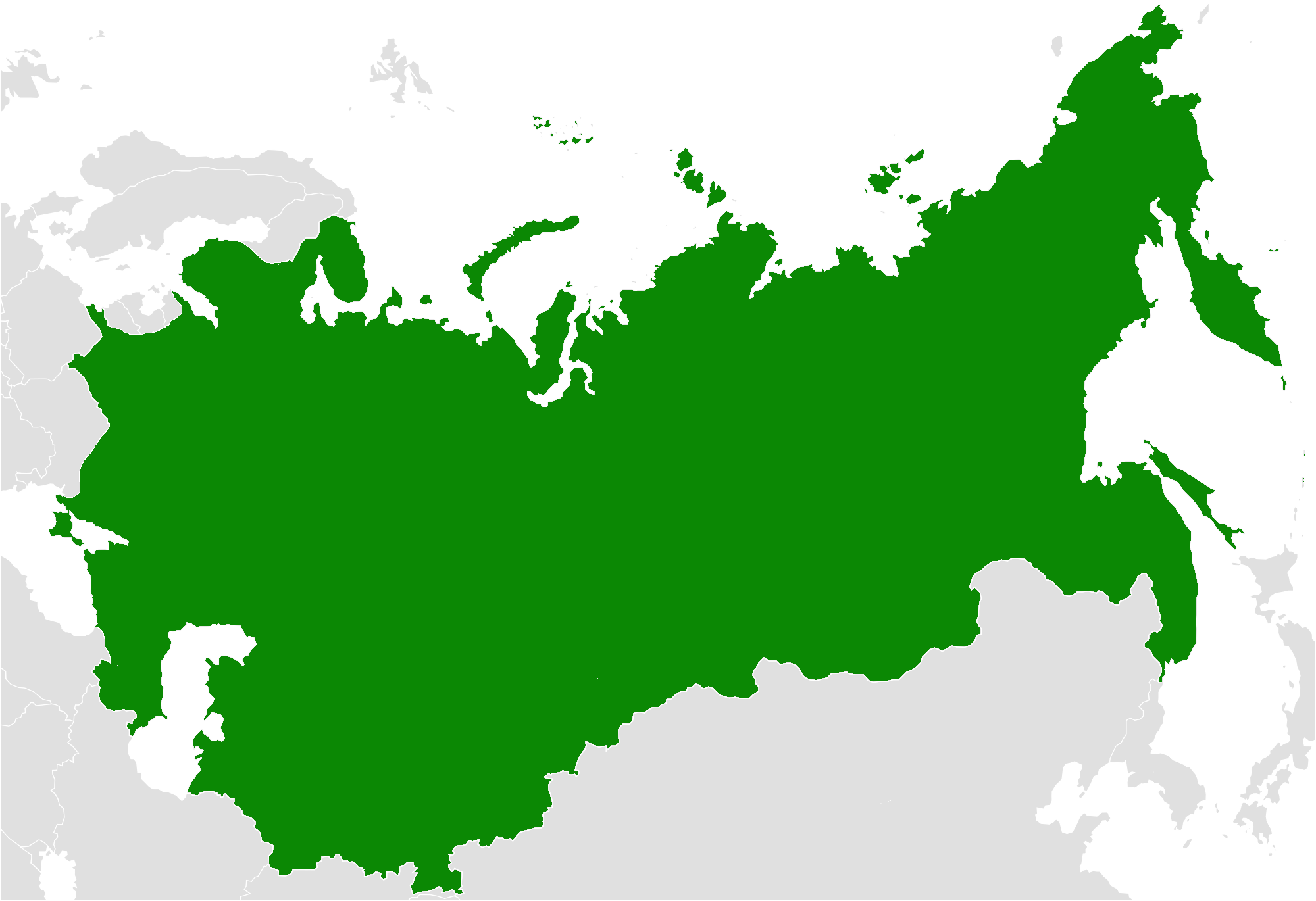 AMP Location of the Russian Federation.png