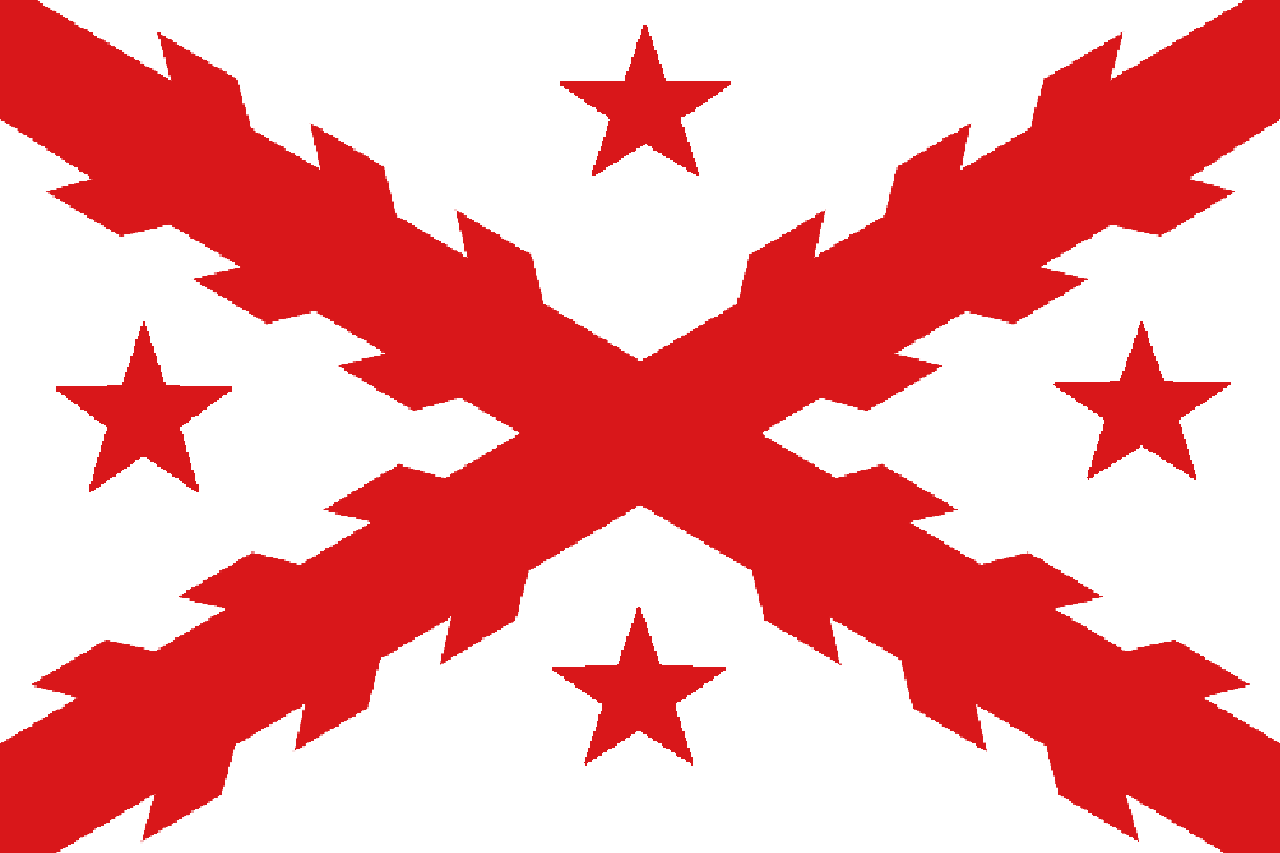 Flag of the SSA.png