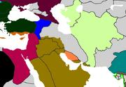 Le-persia-split-1714.png