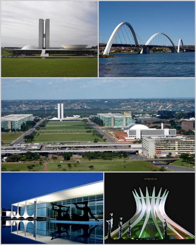 Brasilia (MNI)