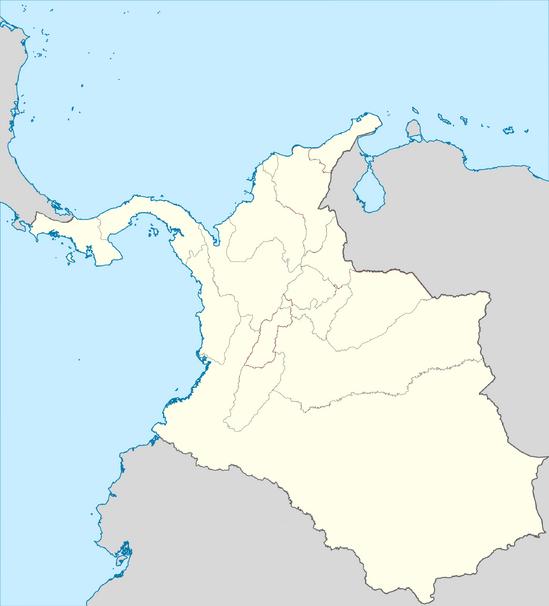 Provincias de Nueva Granada (GE).png