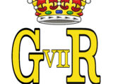 List of titles and honours of George VII (The Lost Prince)
