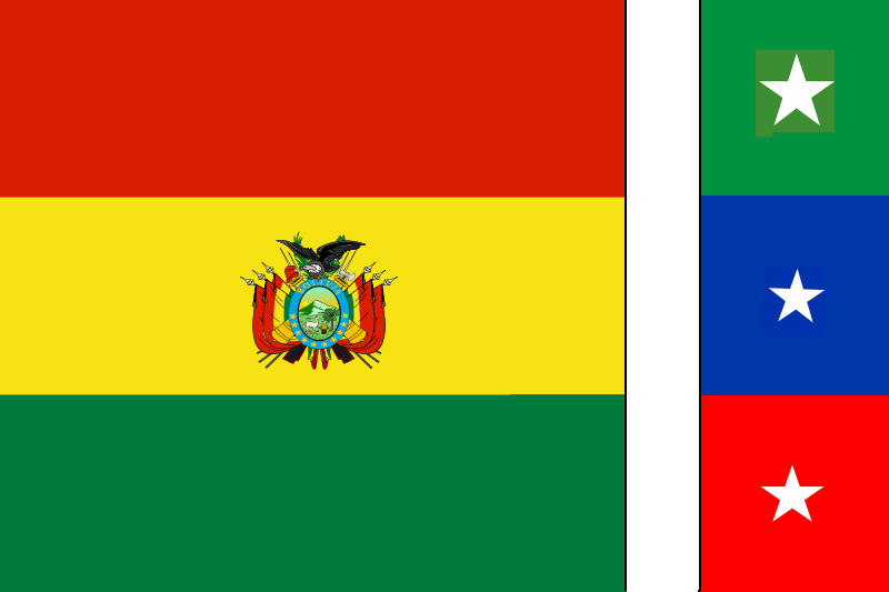 Bandera Bolivia Ocupada.png