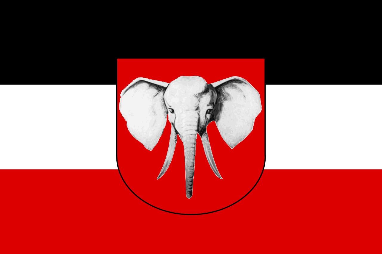 Deutsch-Neukamerun-Bandera.png