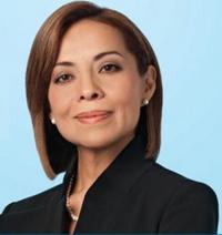 Josefina Vásquez.png