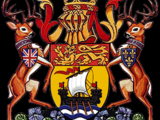 Coats of Arms (Russian America)