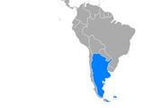 Argentina (Ucronía Peronista)