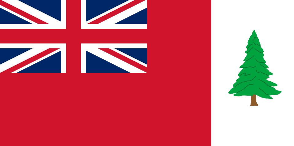 Nueva Inglaterra (ASXX)