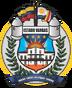 Escudo de Estado Vargas (Chile No Socialista)
