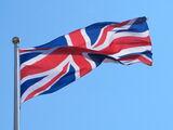British Survivors Administration (1983: Doomsday)