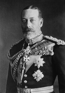II.George Tudor.jpg