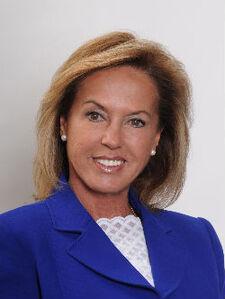 María Angélica Cristi (Chile No Socialista)