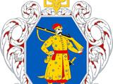Украинская держава (Мир победившего империализма)