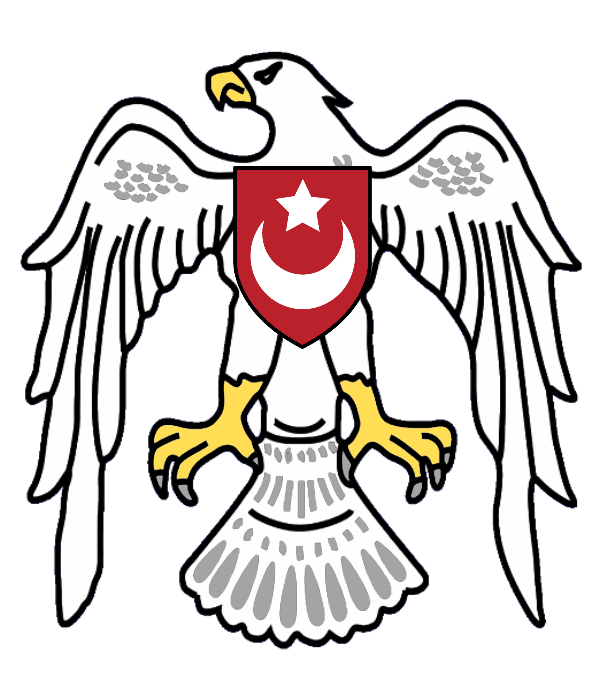 WK - Turkish Coat of Arms.png