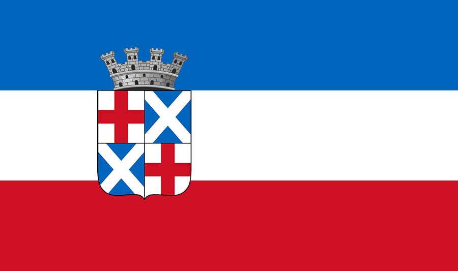 British Republic.png