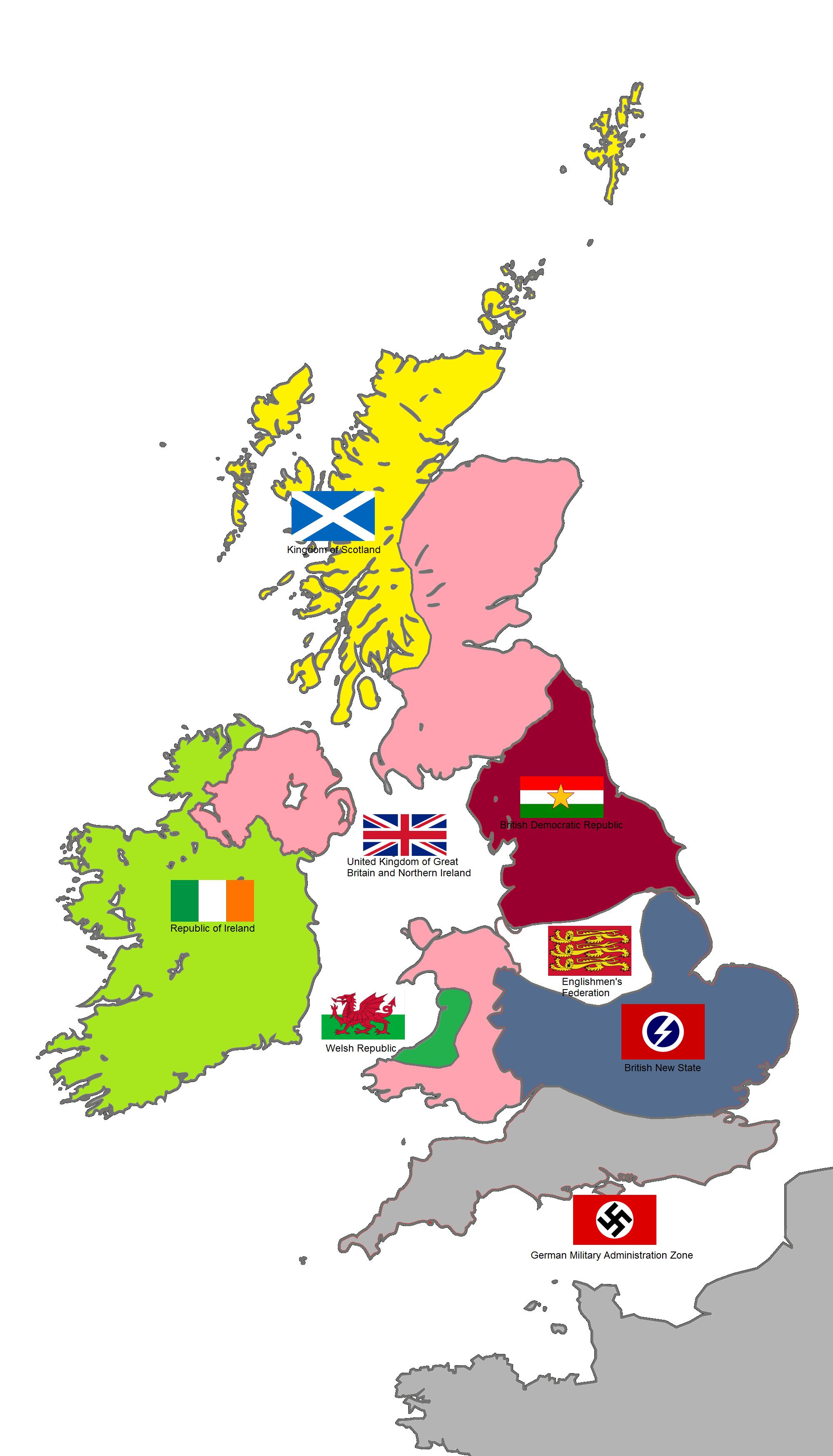 Britishcivilwar.png