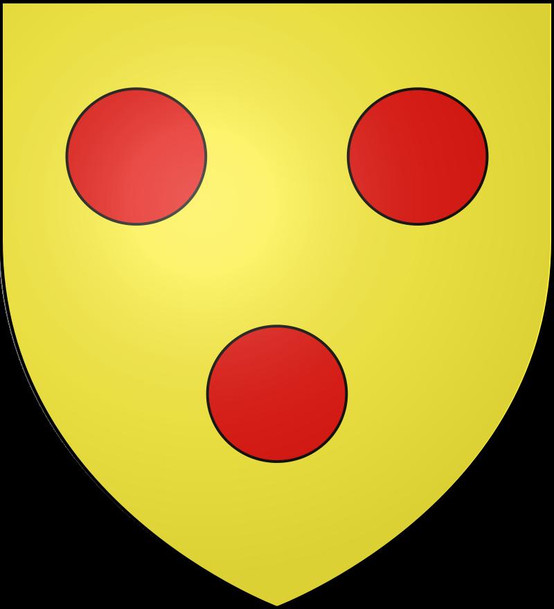 List of Kings of Scotland (Merveilles du Monde (Map Game))