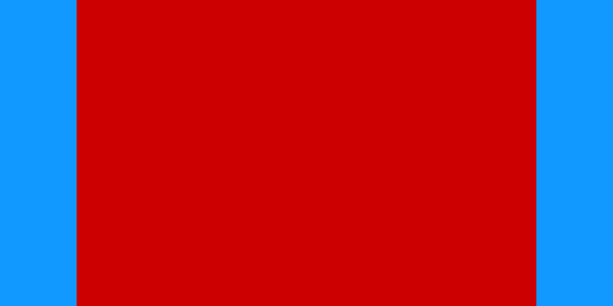 Democratic Union of Russia Flag.png
