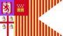 Edwards2SpanienFlagge.png