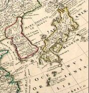JapanUKorea
