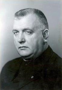 1946 Slovak legislative election (WFAC)