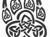 Chiefdoms of Keltoia (Vae victis!)