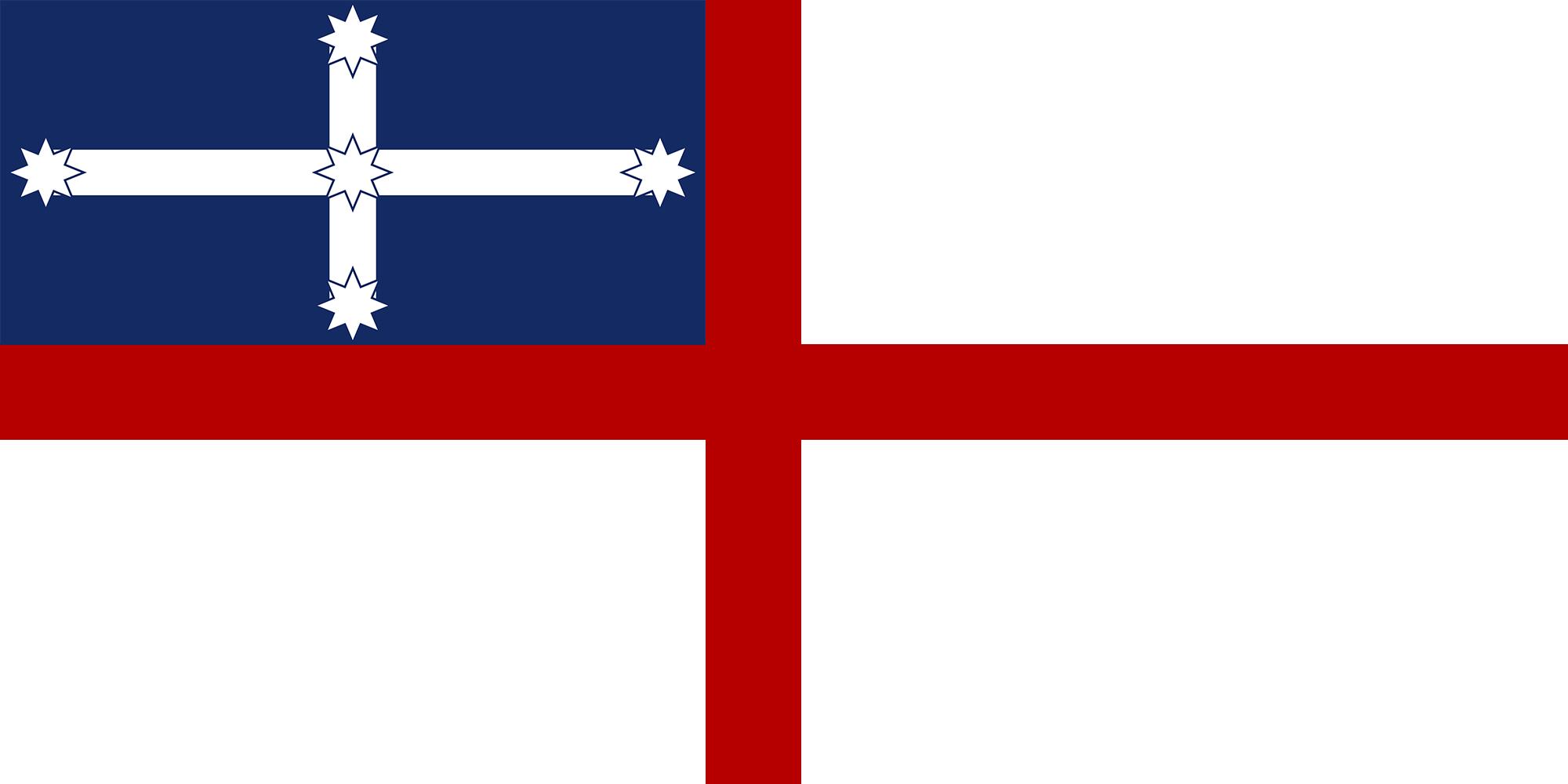 Cygnian Navy (Joan of What?)