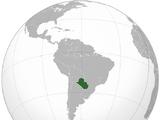Paraguay (Brasil Paralelo)