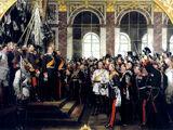 Alemania (Gran Imperio Alemán)