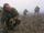 Second Manchurian War 4.png