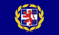 Flag of Republic of Cyprus