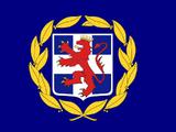 Cyprus (1983: Doomsday)