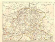 Jammu y Cachemira mapa.jpg