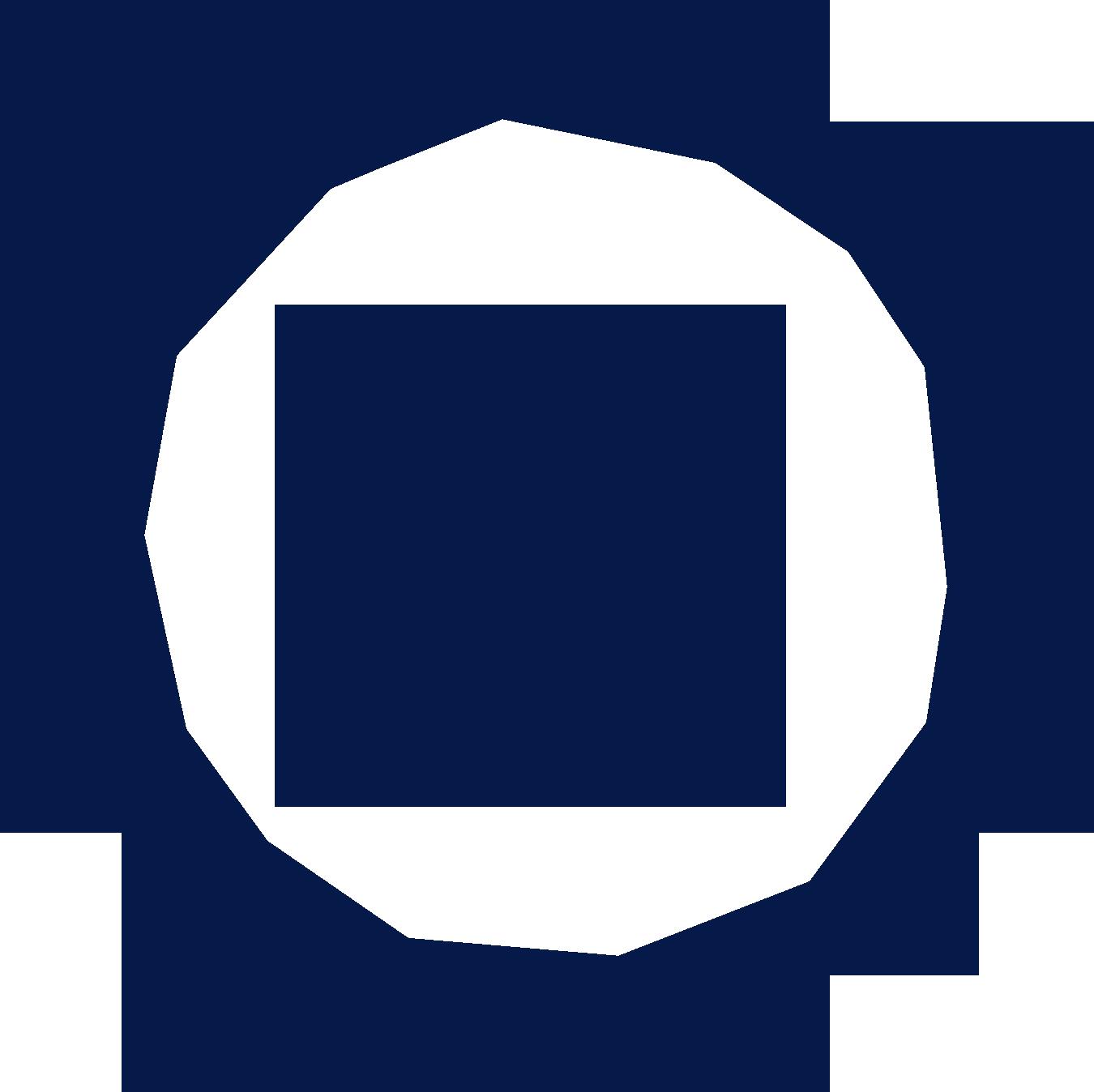 Japanese Senate (Joan of What?)