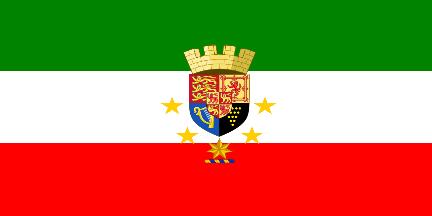 BFR Flag.png