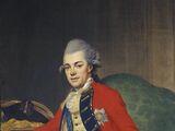 Albert I Zieliński